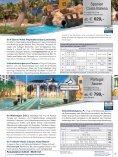 EDEKA Reisemagazin Reiselust April 2015 - Seite 5