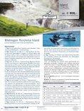 EDEKA Reisemagazin Reiselust April 2015 - Seite 6
