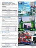 EDEKA Reisemagazin Reiselust April 2015 - Seite 7