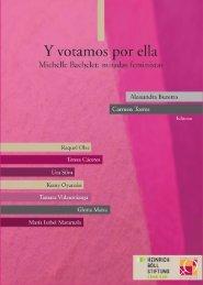 Libro en pdf - Instituto de la Mujer