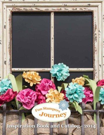 2014-FunStampersJourney-Catalog-web