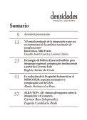 densidades n°15_mayo 2014 - Page 7