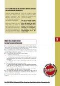 Du big-bang territorial... au hold-up démocratique et financier ! - Page 3