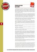 Du big-bang territorial... au hold-up démocratique et financier ! - Page 4
