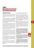 Du big-bang territorial... au hold-up démocratique et financier ! - Page 5
