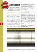 Du big-bang territorial... au hold-up démocratique et financier ! - Page 6