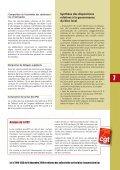Du big-bang territorial... au hold-up démocratique et financier ! - Page 7
