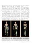Computational Biomechanics Computational Biomechanics - Page 6