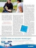Tipp! - Falken Drogerie - Seite 6