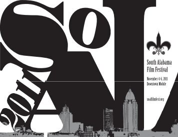 download - South Alabama Film Festival