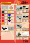 ben nye products - the art and technology of makeup college - Page 4
