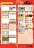 ben nye products - the art and technology of makeup college - Page 5