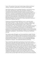 Wir Schlafwandler - Seite 4