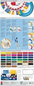Marabu-Ceramica Pintura muy brillante para ceramica y porcelana - Page 2