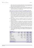 Hindalco - Motilal Oswal - Page 3