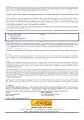 Hindalco - Motilal Oswal - Page 6
