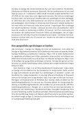 NYFÖRETAGANDE OCH NÄRHETEN TILL FINANSIELLT KAPITAL ... - Page 7