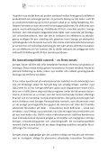 Swedish Economic Forum Report 2010 - Entreprenörskapsforum - Page 6