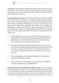 Swedish Economic Forum Report 2010 - Entreprenörskapsforum - Page 7