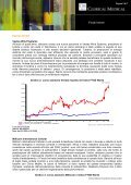 CMIG GLOBAL EQUITY Fund - Fondo del Mese ... - Clerical Medical - Page 2