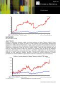 CMIG GLOBAL EQUITY Fund - Fondo del Mese ... - Clerical Medical - Page 3