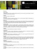 CMIG GLOBAL EQUITY Fund - Fondo del Mese ... - Clerical Medical - Page 6