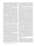 Acrobat PDF - Optics InfoBase - Page 2