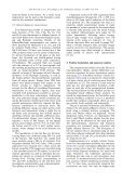 Computational and experimental study of a forced ... - Yale University - Page 3