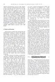 Computational and experimental study of a forced ... - Yale University - Page 4