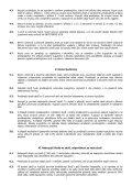 RÁMCOVÁ SMLOUVA O KOUPI ZBOŽÍ - Softender - Page 2