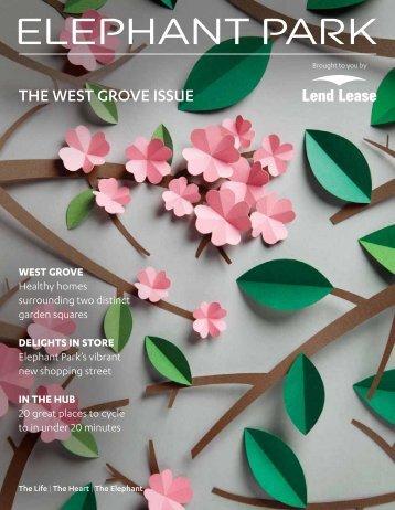 EP_magazine_West Grove UK