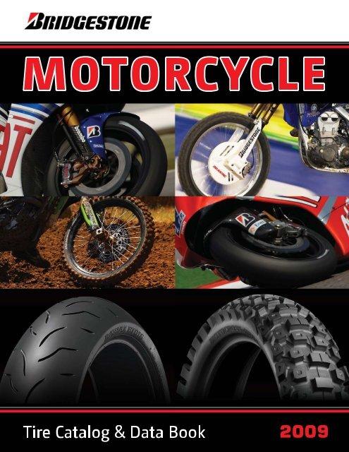 130//90-16 Pirelli MT66-Route Front Motorcycle Tire for Suzuki Boulevard M50 VZ800 2005-2009 67H