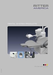 DENTAL SYSTEM PRODUCTS