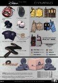 Drum Limousine lilletrommer - Modern Drums - Page 3
