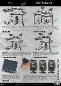 Drum Limousine lilletrommer - Modern Drums - Page 5