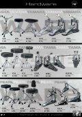 Drum Limousine lilletrommer - Modern Drums - Page 7
