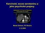 zelman 2005 karcinoid, exces serotoninu a jeho psychicke prejavy.pdf