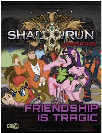 SMH2015-01-Friendship-Is-Tragic