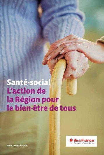 idf9000_brochure_social_sante_v15