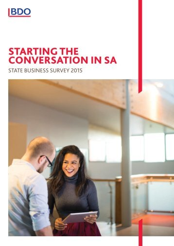 State-Business-Survey-Final-web