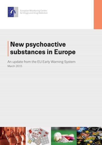 emcdda-report-on-psychoactive-drugs-2014