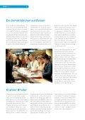 mittendrin - zukunft: pflegen + begleiten - Seite 6