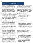 species - Montanans 4 Safe Wildlife Passage - Page 5