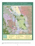 species - Montanans 4 Safe Wildlife Passage - Page 7