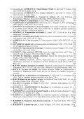 1. A l'Est, la mémoire retrouvée. Sous la dir. de A. Brossat, S. Combe ... - Page 3