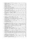 1. A l'Est, la mémoire retrouvée. Sous la dir. de A. Brossat, S. Combe ... - Page 7