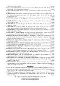 Dictionnaire des Sociétés Secrètes en Occident. P., Culture, Ar - Page 3