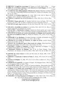 Dictionnaire des Sociétés Secrètes en Occident. P., Culture, Ar - Page 4