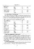 STAJYER BEDEN EGiTiMi - Spor Bilimleri Dergisi - Page 7