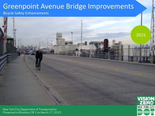 2015-03-greenpoint-ave-bridge-improvements